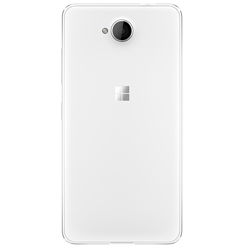 lumia refebresed mobiles