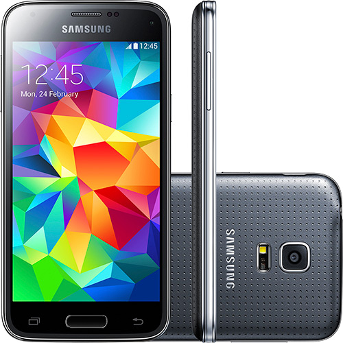 samsung galaxy s5 gold. talk time : up to 21 hrs samsung galaxy s5 gold