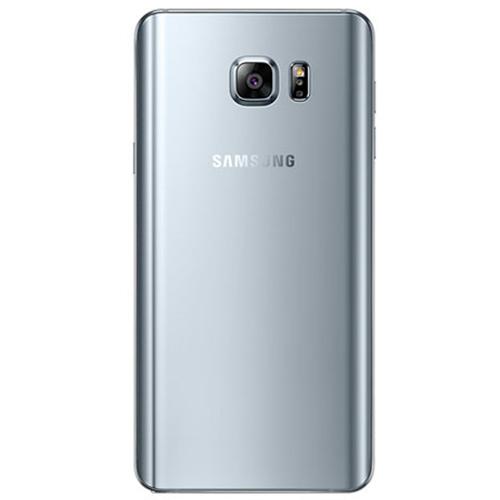 Refurbished Samsung Galaxy Note 5 N9200 Dualsim 32gb 4g Lte