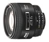 Nikon AF 85mm 85 F1.8 f/1.8 D IF D700 DSLR Camera Lens + 12MTH LOCAL WARRANTY