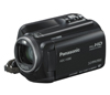 Panasonic HDC-HS80 PAL 120GB HDC HS80 HD High Definition Handycam Camcorder + FREE GIFT + FREE RETURN POSTAGE