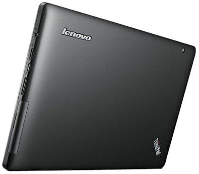 http://www.techrific.com.au/images/lenovo_thinkpad_10.1_d.jpg