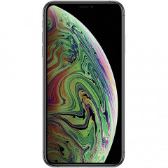 Used as Demo Apple iPhone XS Max 512GB - Space Grey (Excellent Grade)