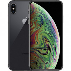 Used as Demo Apple iPhone XS Max 256GB - Space Grey (Excellent Grade)