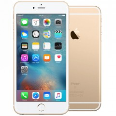 Used as Demo Apple iPhone 6S Plus 16GB - Gold (Local Warranty, AU STOCK, 100% Genuine)