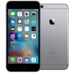 Used as Demo Apple iPhone 6S Plus 16GB - Space Grey (Excellent Grade)