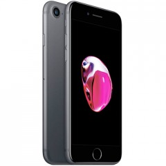 Used as Demo Apple iPhone 7 256Gb - Black (AU STOCK, AU MODEL, AU VERSION)
