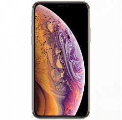 Used as Demo Apple iPhone XS 256GB - Gold (Local Warranty, AU STOCK,100% Genuine)