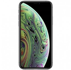 Used as Demo Apple iPhone XS 256GB - Space Grey (Local Warranty, AU STOCK,100% Genuine)