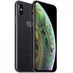 Brand New Apple iPhone XS Max 64GB - Space Grey (12MTH AU WTY)