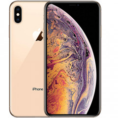 Used as Demo Apple iPhone XS Max 256GB - Gold (Excellent Grade)