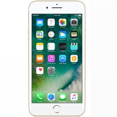 Used as demo Apple iPhone 7 Plus 128GB - Gold (AU STOCK, AU MODEL, AU VERSION)