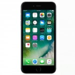 Used as Demo Apple Iphone 6 64GB Phone - Space Grey (Excellent Grade)