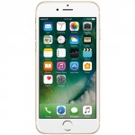 Used as Demo Apple Iphone 6 64GB Phone - Gold (Local Warranty, AU STOCK, 100% Genuine)