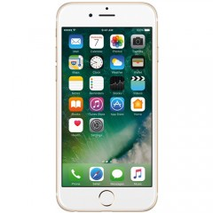 Used as Demo Apple iPhone 6 Plus 16GB Phone - Gold
