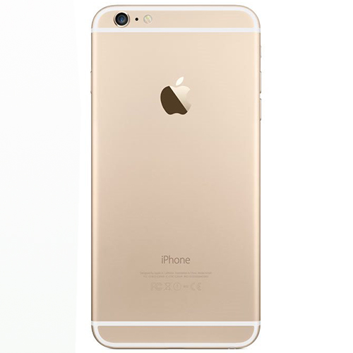 brand new iphone 6 mobile phones brand new apple iphone 6 32gb 4g lte 13701