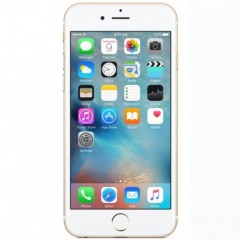Used as Demo Apple Iphone 6S Plus 64GB - Gold (Excellent Grade)