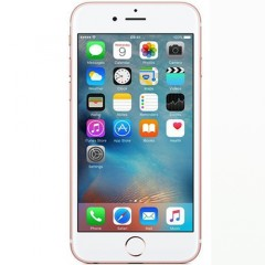 Used as Demo Apple Iphone 6s Plus 64GB - Rose Gold (Excellent Grade)