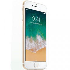 Used as Demo Apple Iphone 6S 64GB Phone - Gold