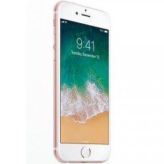 Used as Demo Apple Iphone 6s 64GB Phone - Rose Gold (Excellent Grade)