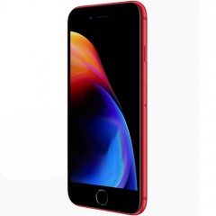 Used as demo Apple Iphone 8 256GB Phone - Red (Local Warranty, AU STOCK, 100% Genuine)