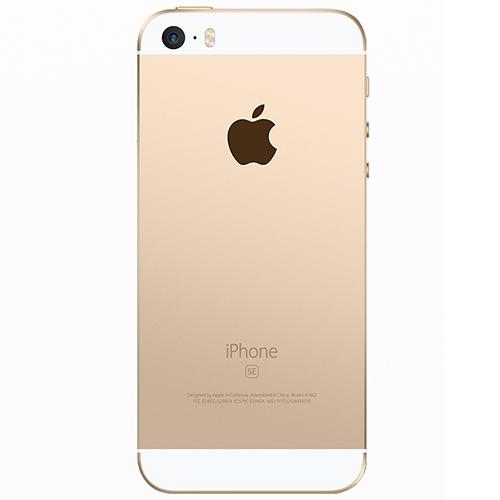 Iphone Se Insurance Compare