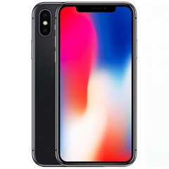 Brand new Apple Iphone X 256GB - Space Grey (AUS STOCK + 24MTH APPLE WTY)