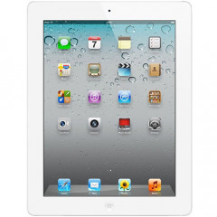 Used as demo Apple iPad 2 16GB CELLULAR White (Excellent Grade)