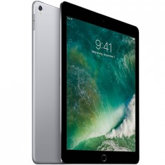 Used as Demo Apple iPad Air 2 64GB Wi-Fi+Cellular Space Grey (Local Warranty, AU STOCK, 100% Genuine)