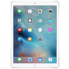 "Apple Ipad Pro (12.9"") 128GB WiFi Tablet - Silver + 12MTH LOCAL WARRANTY"