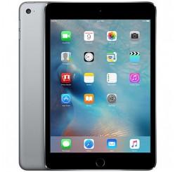 Used as Demo Apple iPad Mini 4 64GB Wifi - Space Grey  (Local Warranty, AU STOCK, 100% Genuine)