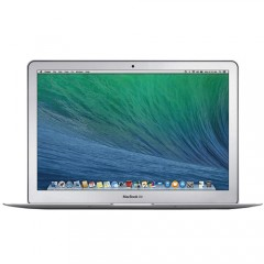 Brand New Apple Macbook Air MQD32 13 inch 2017 - Silver + 12MTH APPLE WTY