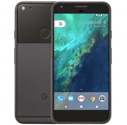 Google Pixel XL 128GB 4GB RAM 4G LTE Smarphone - Black + 12MTH LOCAL WARRANTY