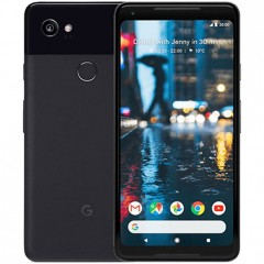 Used as Demo Google Pixel 2 XL 64GB Phone - Black (Local Warranty, AU STOCK, 100% Genuine)