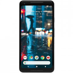 Used as Demo Google Pixel 2 XL 128GB Phone - Black (Local Warranty, AU STOCK, 100% Genuine)
