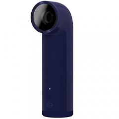 HTC RE Camera - Blue