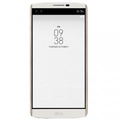 LG V10 64GB H900 4G LTE Smartphone - White + 12MTH AU WTY