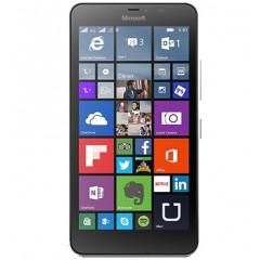Microsoft Nokia Lumia 640 Dual SIM 8GB 4G LTE - Black + 12MTH AU WTY + NEW SEALED BOX