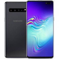 Used as Demo Samsung Galaxy S10 5G SM-G977B 512GB - Black (Local Warranty, AU STOCK, 100% Genuine)
