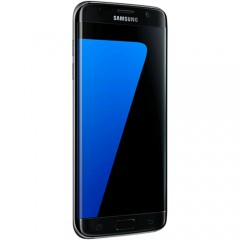 Used as Demo Samsung Galaxy S7 EDGE SM-G935F 32GB - Black (AU STOCK, AU MODEL, AU VERSION)