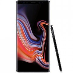 Used as demo Samsung Galaxy Note 9 N960F 128GB - Black (Local Warranty, AU STOCK, 100% Genuine)