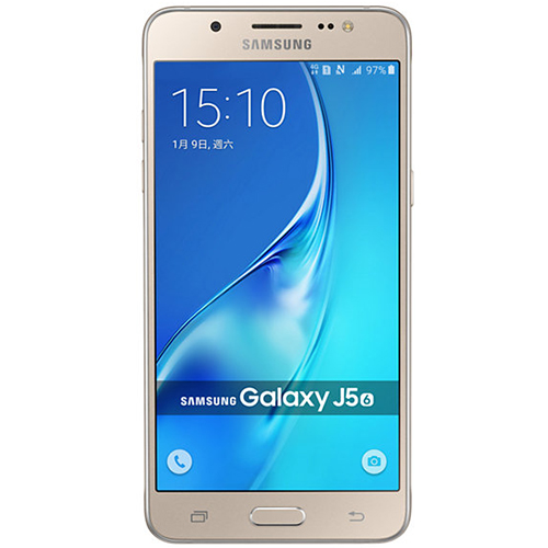 Mobile Phones Samsung Galaxy J5 Duos 2016 J5108 16gb