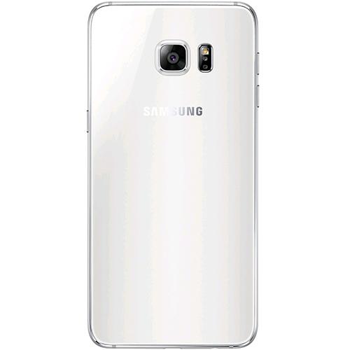 refurbished samsung galaxy s6 g920 32gb 4g lte smartphone white re sealed retail box 15. Black Bedroom Furniture Sets. Home Design Ideas