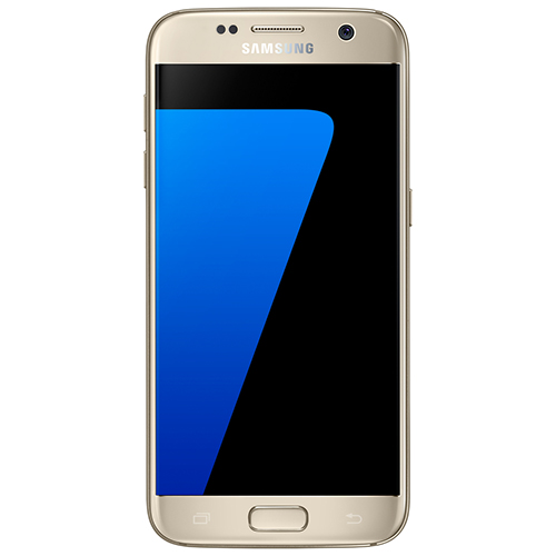 mobile phones samsung galaxy s7 g930 32gb 4g lte