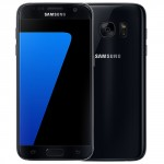 Used as Demo Samsung Galaxy S7 32GB - Black (Excellent Grade)