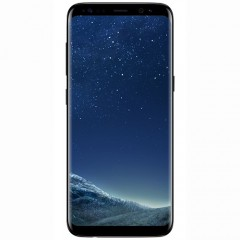 Used as demo Samsung Galaxy S8+ Plus SM-G955F 64GB - Black (Local Warranty, AU STOCK, 100% Genuine)