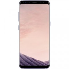 Used as demo Samsung Galaxy S8+ Plus SM-G955F 64GB - Grey (AU STOCK, AU MODEL, AU VERSION)
