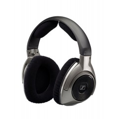 Sennheiser HDR 180 Additional Wireless Headphone for RS180