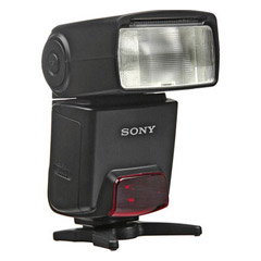 Digital Camera Flash