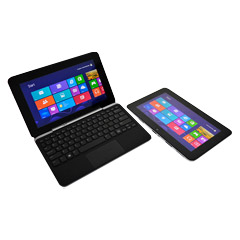 Notebooks  / Tablets